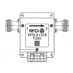 RFSL6131B-T200 Image