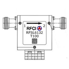 RFSL6132-T100 Image