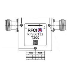 RFSL6132-T200 Image