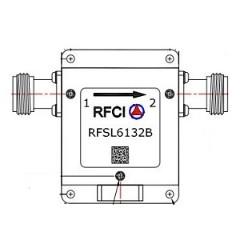 RFSL6132B Image
