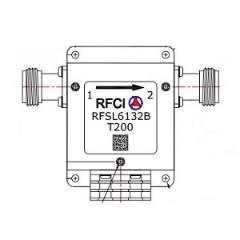 RFSL6132B-T200 Image