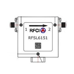 RFSL6151 Image