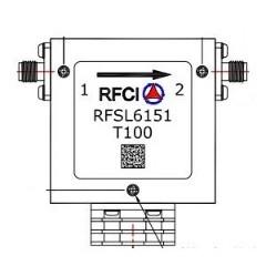 RFSL6151-T100 Image