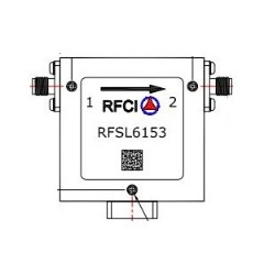 RFSL6153 Image