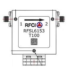 RFSL6153-T100 Image