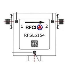 RFSL6154 Image