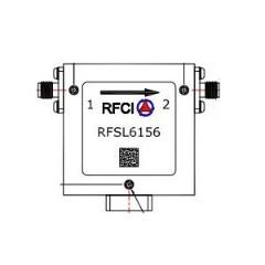RFSL6156 Image