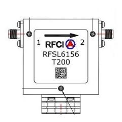 RFSL6156-T200 Image