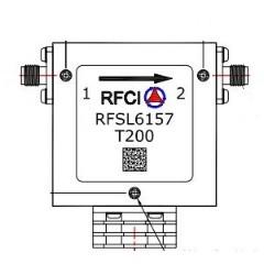 RFSL6157-T200 Image