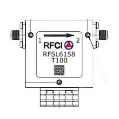 RFSL6158-T100 Image