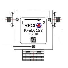 RFSL6158-T200 Image
