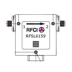 RFSL6159 Image