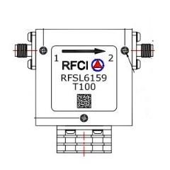 RFSL6159-T100 Image
