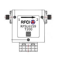 RFSL6159-T200 Image