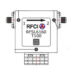 RFSL6160-T100 Image