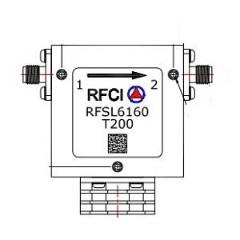 RFSL6160-T200 Image