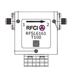RFSL6161-T100 Image