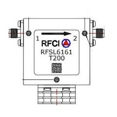 RFSL6161-T200 Image