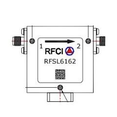 RFSL6162 Image