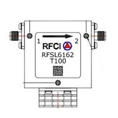 RFSL6162-T100 Image