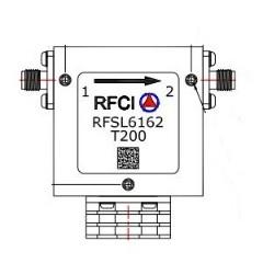 RFSL6162-T200 Image