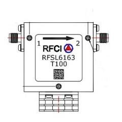 RFSL6163-T100 Image