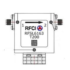 RFSL6163-T200 Image