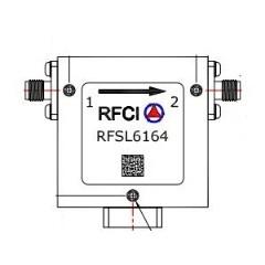 RFSL6164 Image