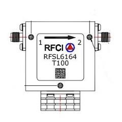 RFSL6164-T100 Image