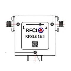RFSL6165 Image