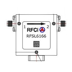 RFSL6166 Image