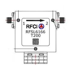 RFSL6166-T200 Image