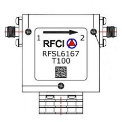 RFSL6167-T100 Image