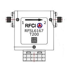 RFSL6167-T200 Image