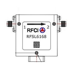 RFSL6168 Image