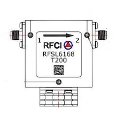 RFSL6168-T200 Image