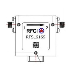RFSL6169 Image