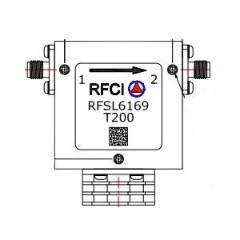 RFSL6169-T200 Image