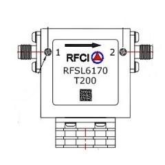 RFSL6170-T200 Image