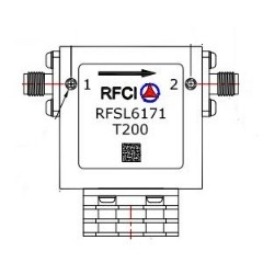RFSL6171-T200 Image