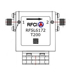 RFSL6172-T200 Image