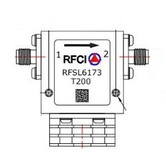 RFSL6173-T200 Image