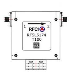 RFSL6174-T100 Image