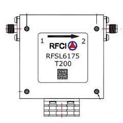 RFSL6175-T200 Image