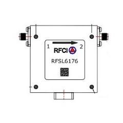 RFSL6176 Image