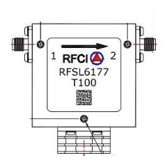 RFSL6177-T100 Image