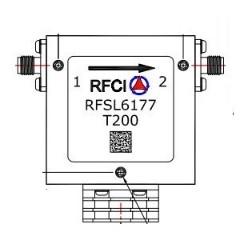 RFSL6177-T200 Image