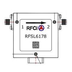 RFSL6178 Image