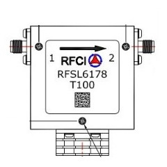RFSL6178-T100 Image