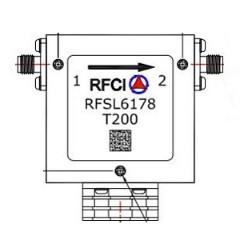 RFSL6178-T200 Image